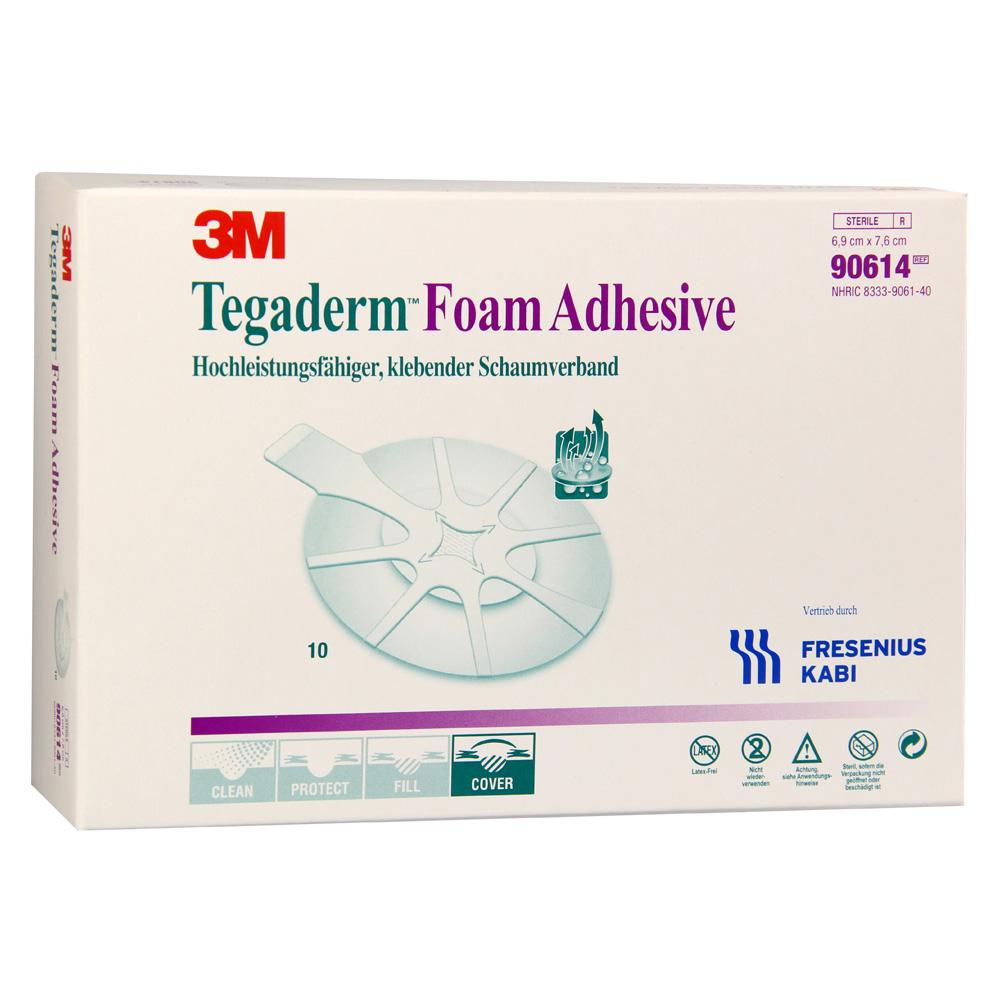 tegaderm-foam-adhesive-fk-6-9x7-6-cm-oval-90614-10-stuck