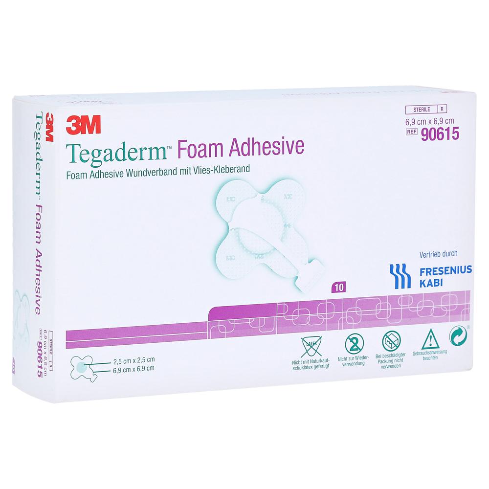 tegaderm-foam-adhesive-fk-6-9x6-9-cm-kreuzf-90615-10-stuck