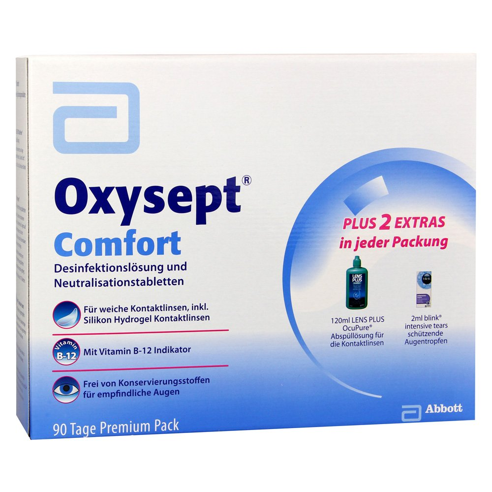 oxysept-comfort-90-tage-premium-pack-kombipackung-1-packung