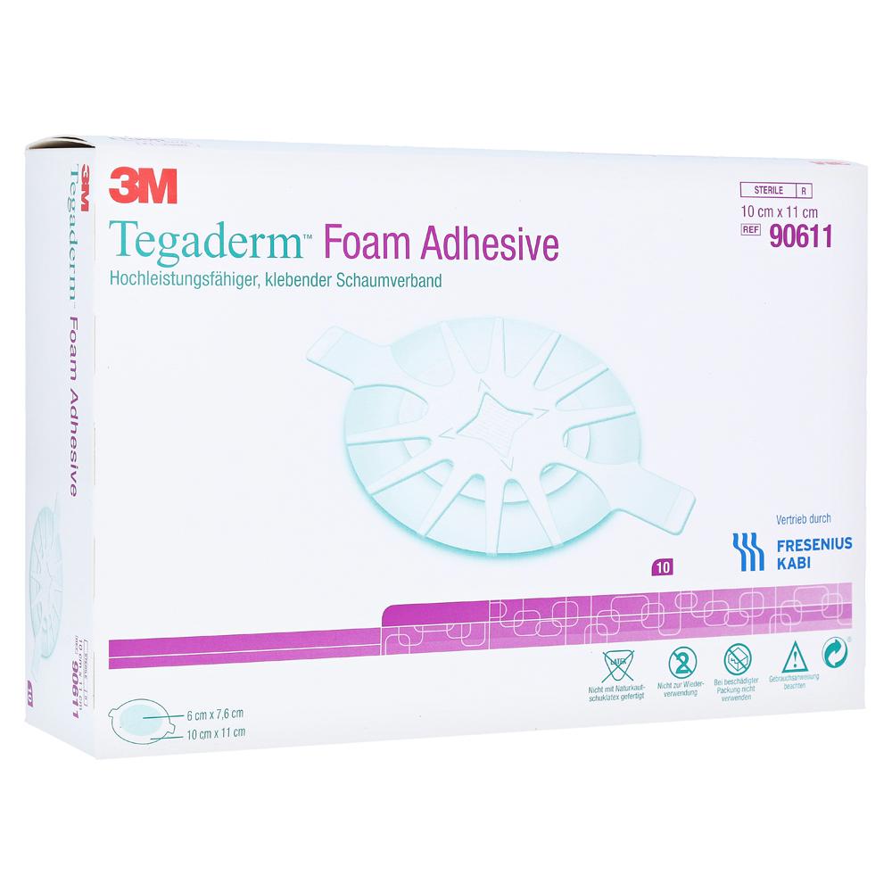 tegaderm-foam-adhesive-fk-10x11-cm-oval-90611-10-stuck