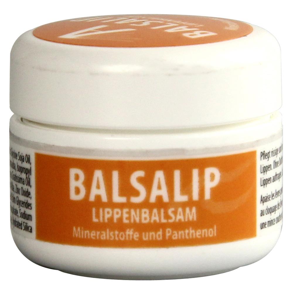 balsalip-balsam-5-milliliter