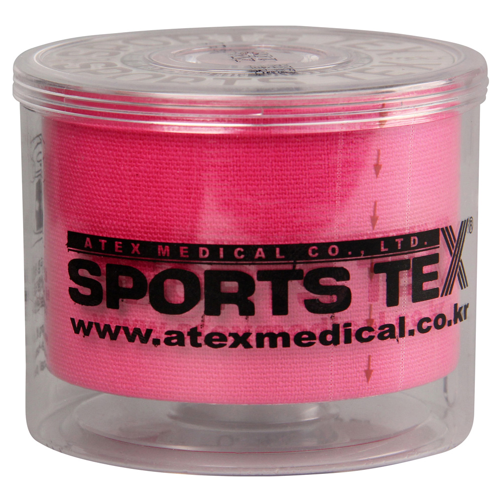 sports-tex-kinesiologie-tape-5-cmx5-m-pink-1-stuck