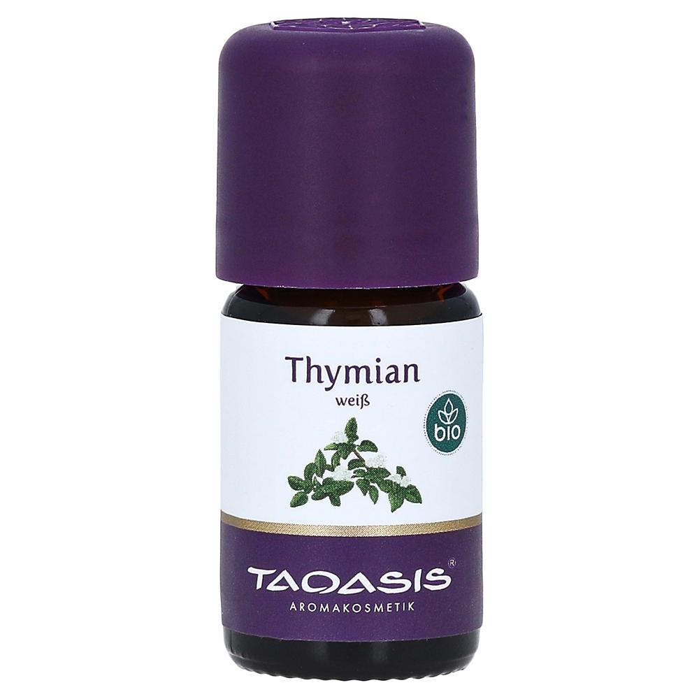 thymian-weiss-bio-linalool-ol-5-milliliter