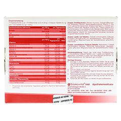 BIOMO Aktiv Immun Trinkfl.+Tab.14-Tages-Kombi 1 Packung - Rückseite