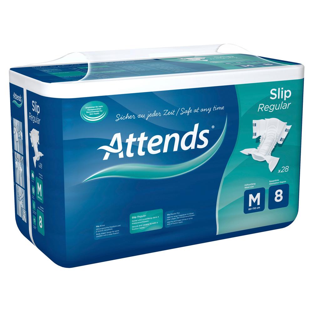 attends-slip-regular-8-medium-4x28-stuck