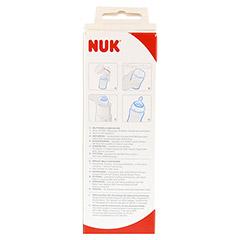 NUK Muttermilchbehälter 150 ml 2 Stück - Rückseite