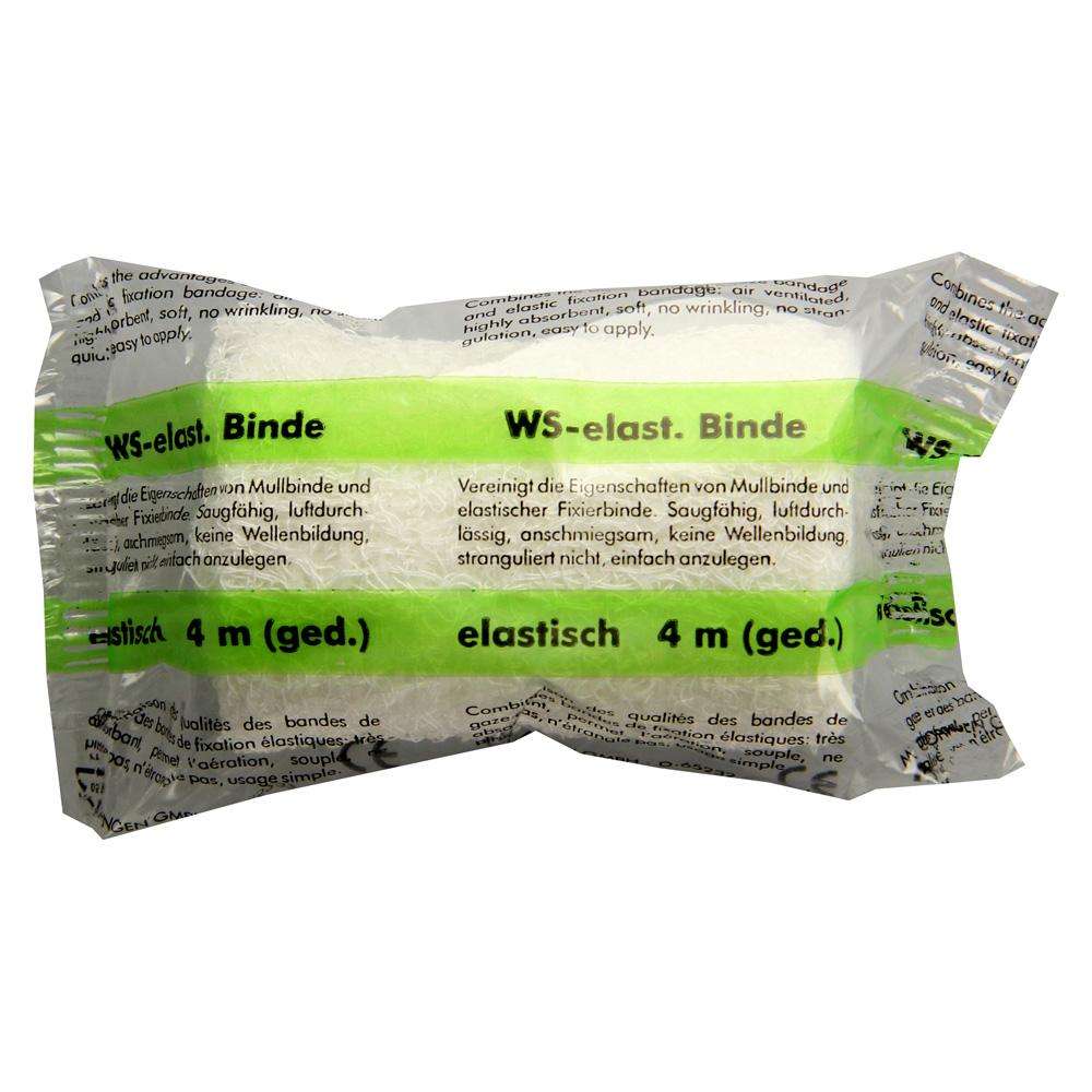 ws-elast-binde-6-cmx4-m-1-stuck