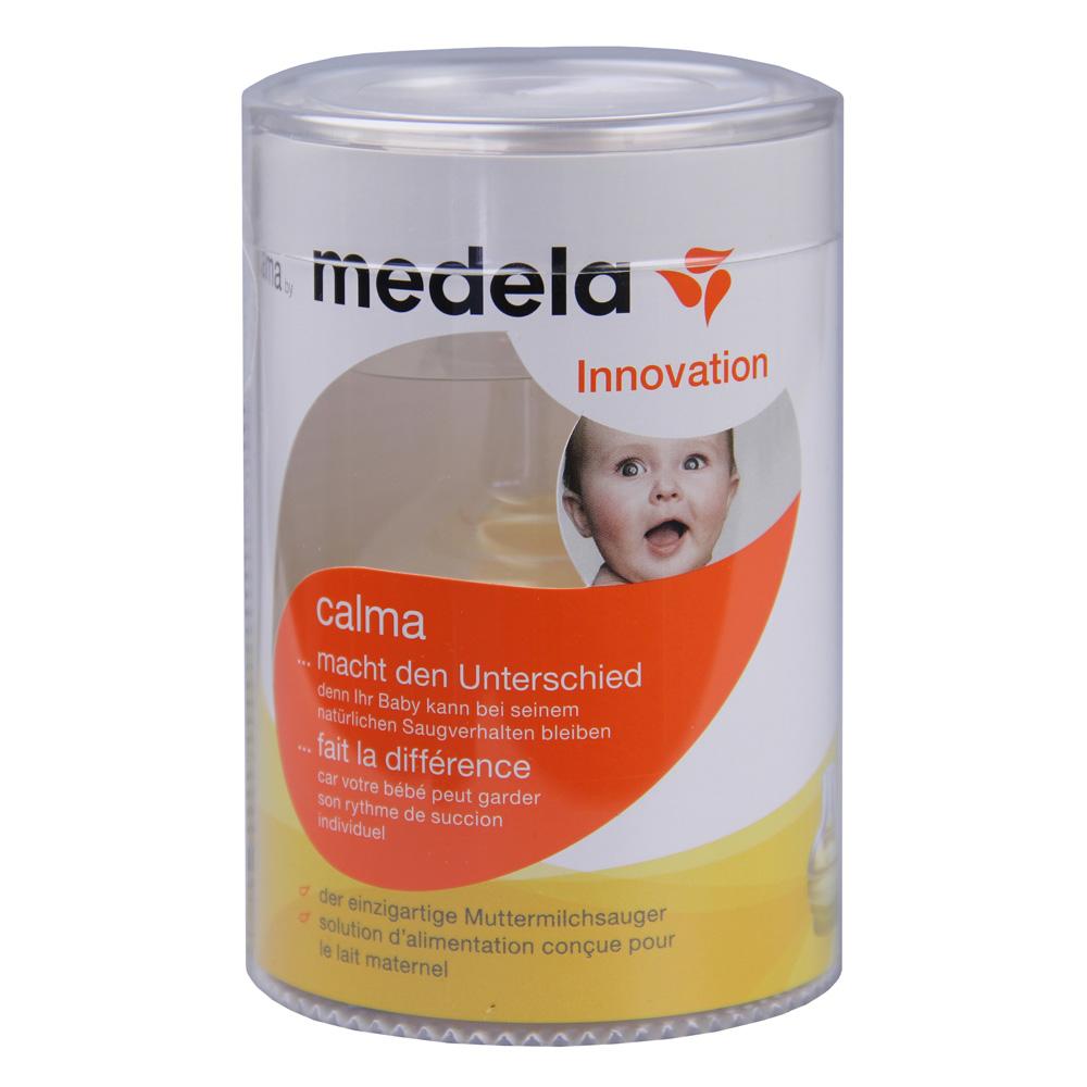 medela-calma-sauger-1-stuck