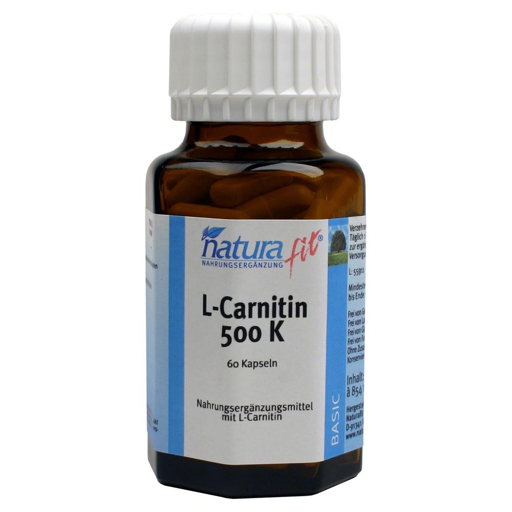 naturafit-l-carnitin-500-k-kapseln-60-stuck