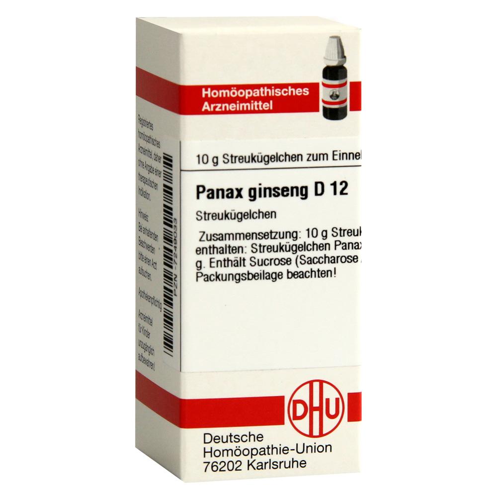 panax-ginseng-d-12-globuli-10-gramm