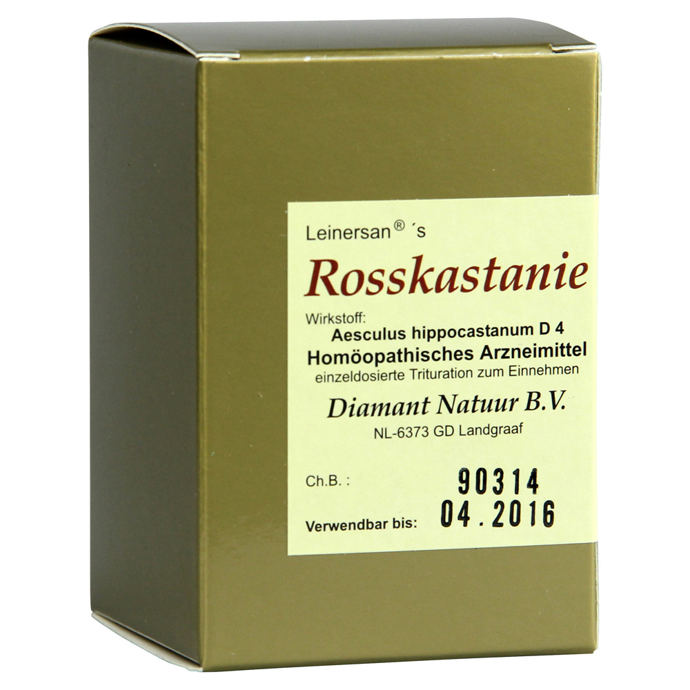 rosskastanie-kapseln-60-stuck