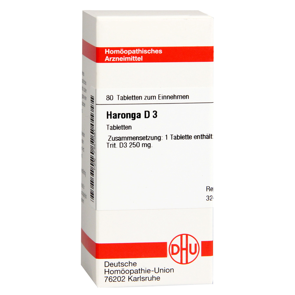 haronga-d-3-tabletten-80-stuck