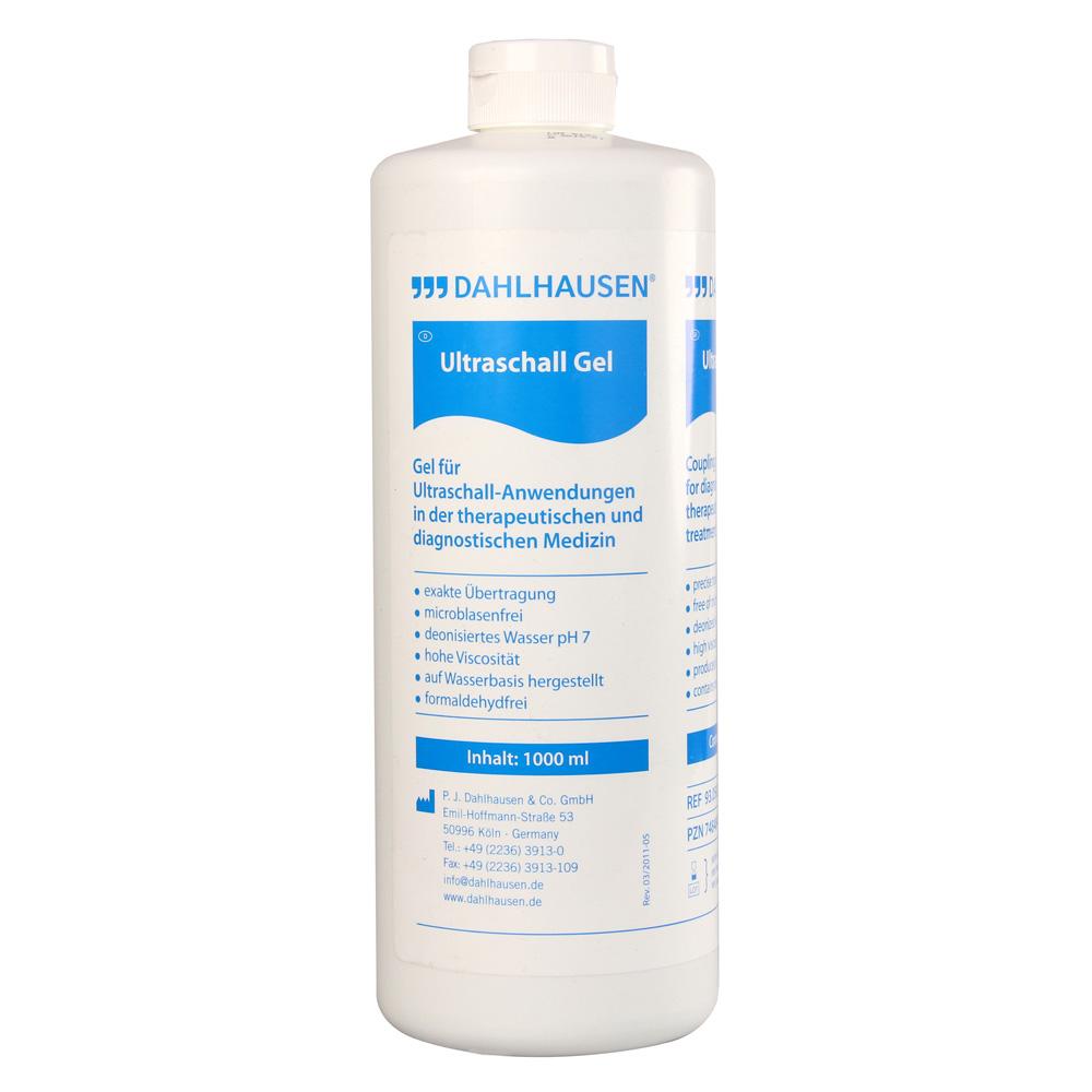 ultraschallgel-1-liter