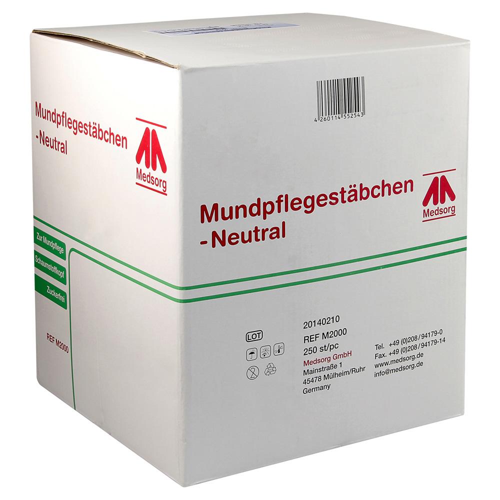 mundpflegestabchen-schaumstoff-neutral-250-stuck