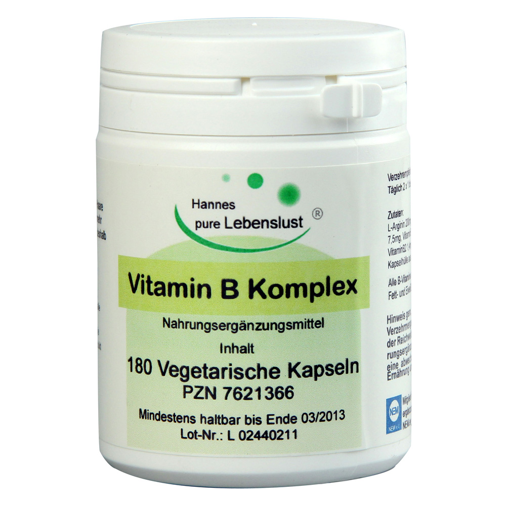 vitamin-b-komplex-kapseln-180-stuck