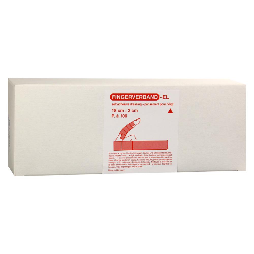 fingerverband-2x18-cm-elastisch-haut-100-stuck