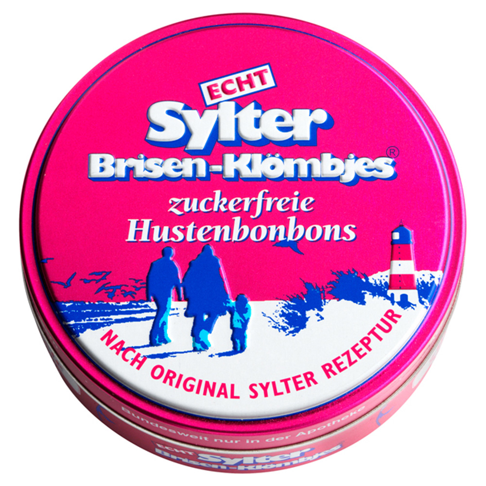 echt-sylter-brisen-klombjes-zuckerfrei-70-gramm