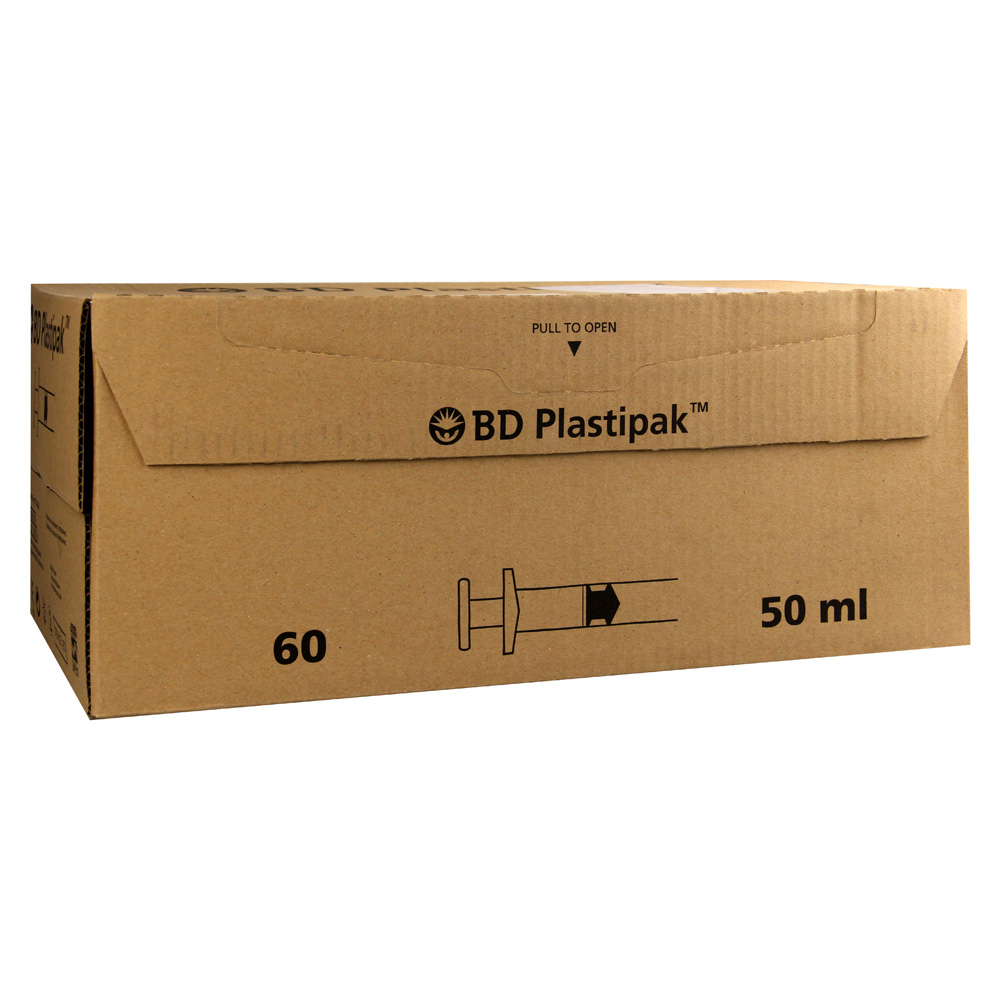 bd-plastipak-wund-u-blasenspr-kath-ans-50-60-ml-60-stuck, 40.90 EUR @ medpex-de