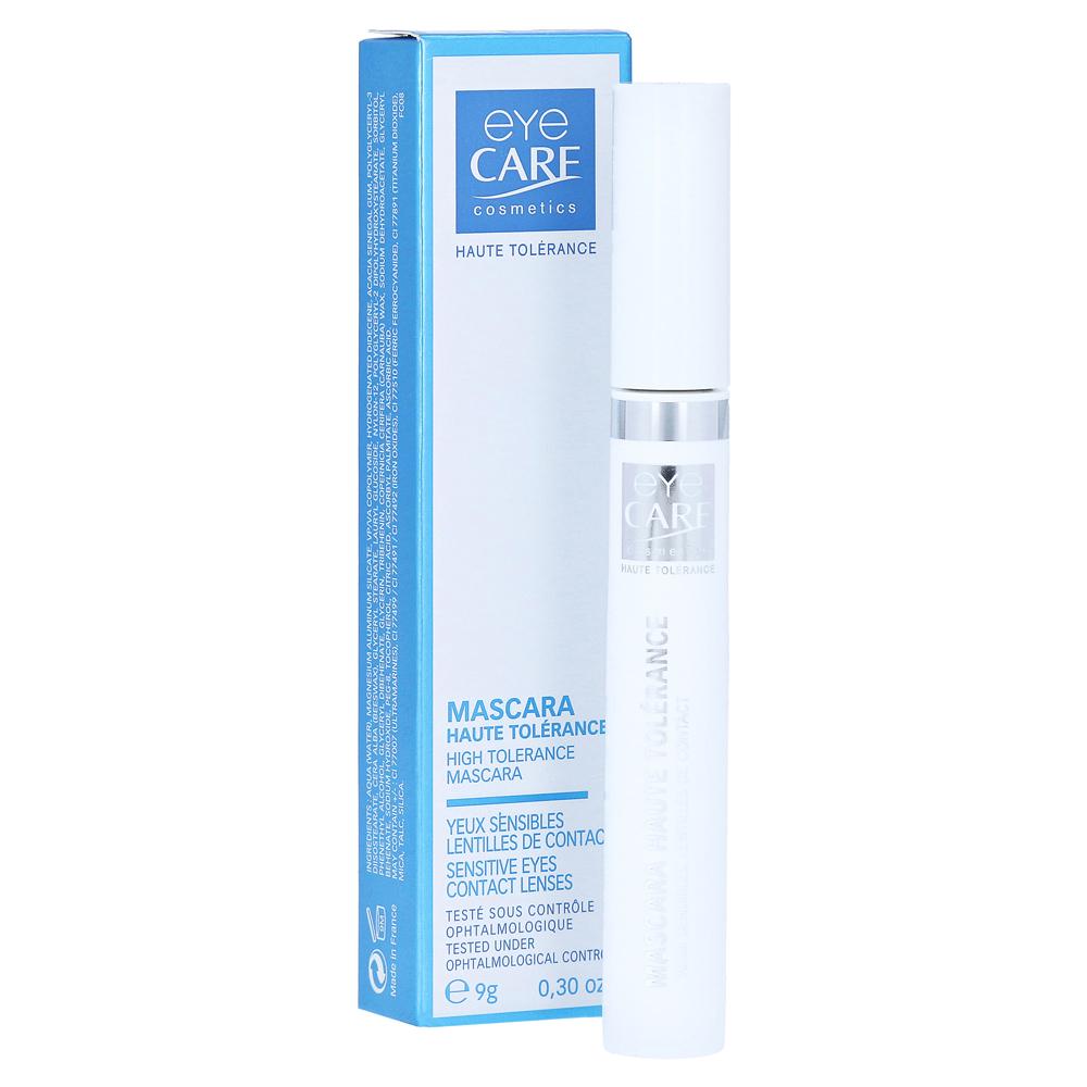 eye-care-mascara-grun-9-gramm