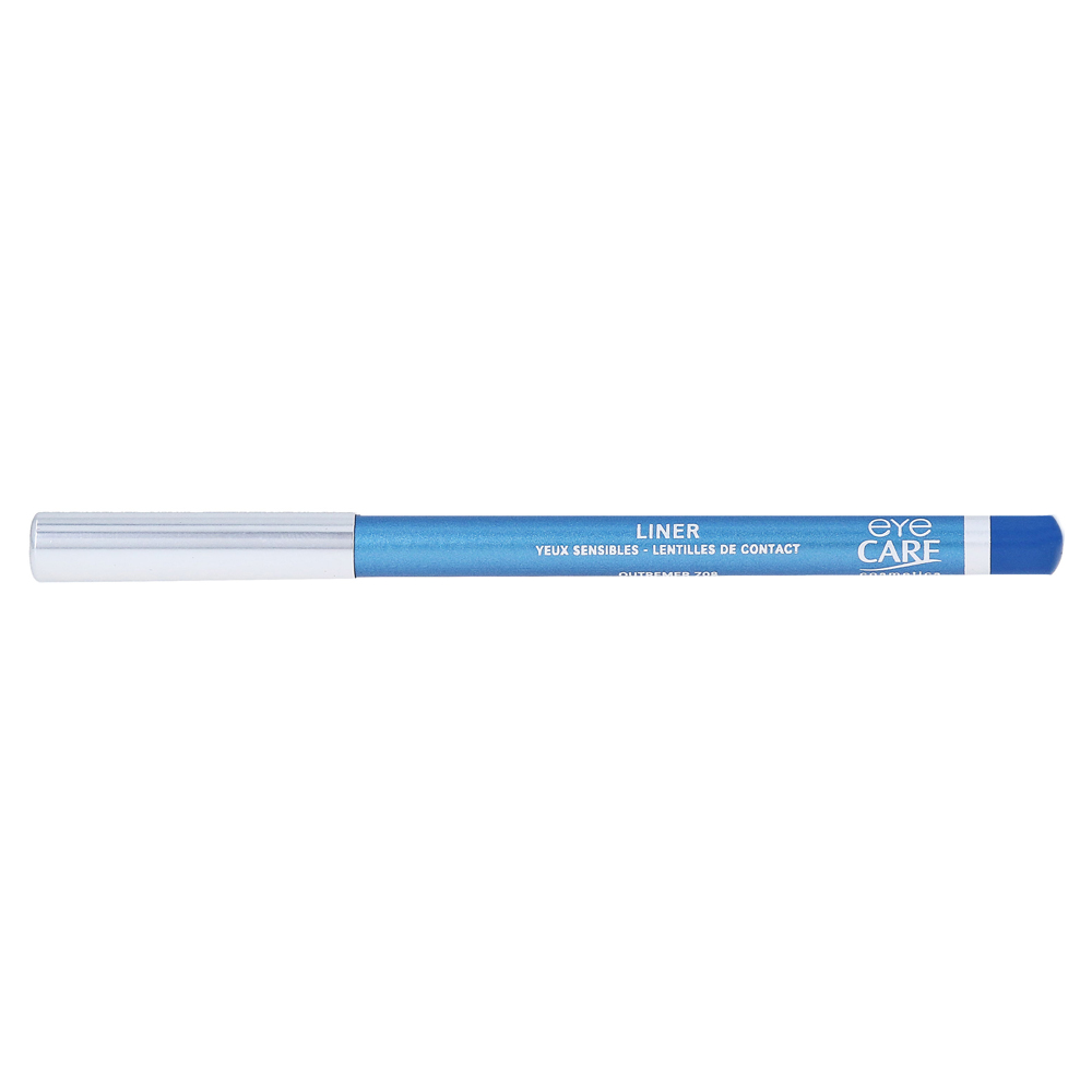 eye-care-kajalstift-azur-708-1-1-gramm