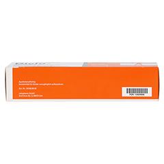 Diclo-ratiopharm Schmerzgel 150 Gramm N3 - Unterseite