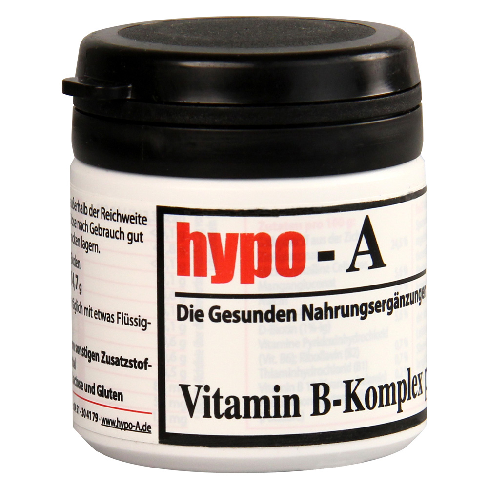 hypo-a-vitamin-b-komplex-plus-kapseln-30-stuck