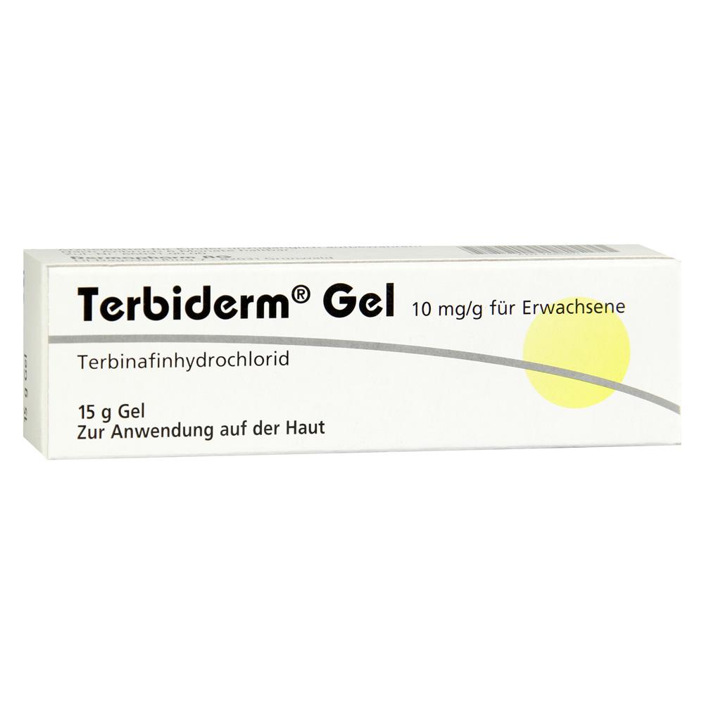 terbiderm-10mg-g-fur-erwachsene-gel-15-gramm