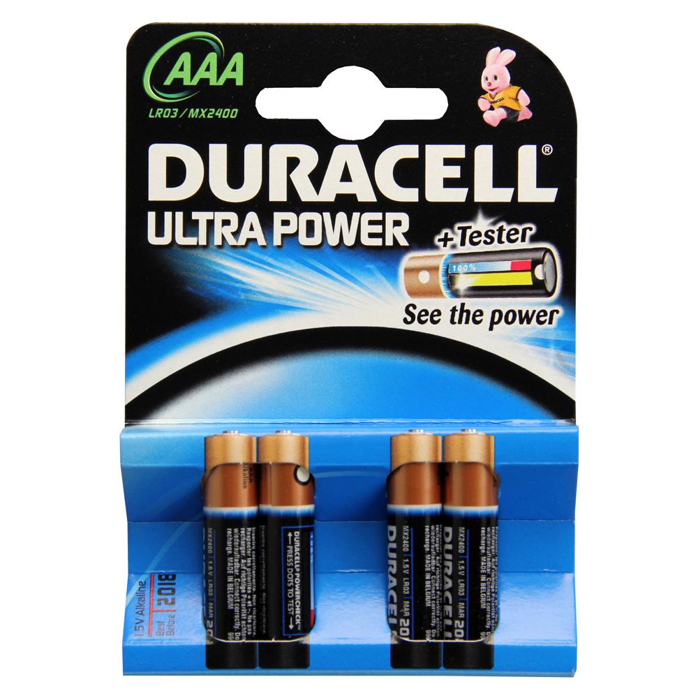duracell-ultra-power-aaa-mn2400-lr03-k4-m-powerch-4-stuck