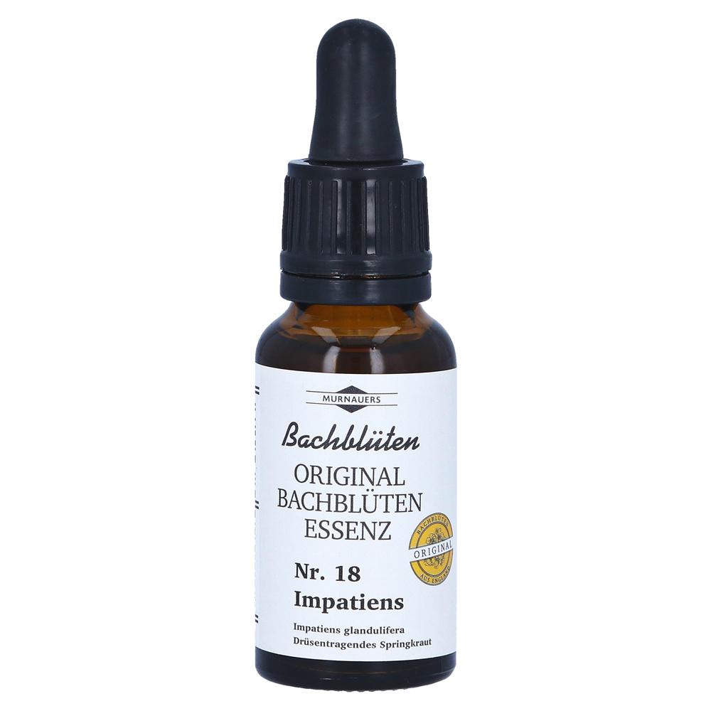 bachbluten-murnauer-tropfen-impatiens-20-milliliter