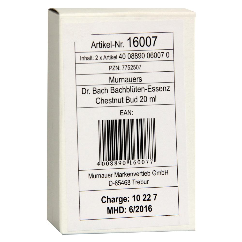 bachbluten-murnauer-tropfen-chestnut-bud-20-milliliter, 7.29 EUR @ medpex-de