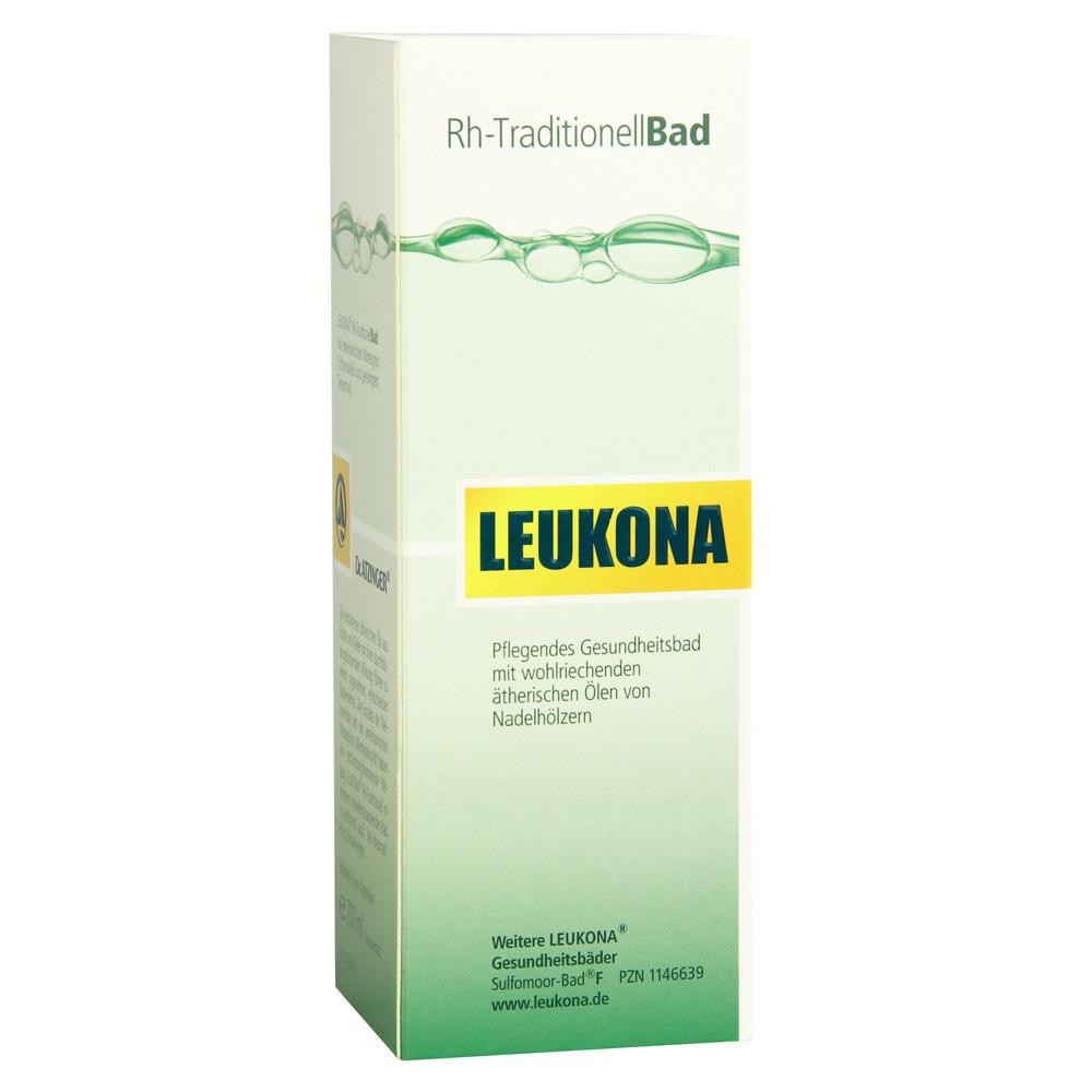 leukona-rh-traditionell-bad-200-milliliter, 11.50 EUR @ medpex-de