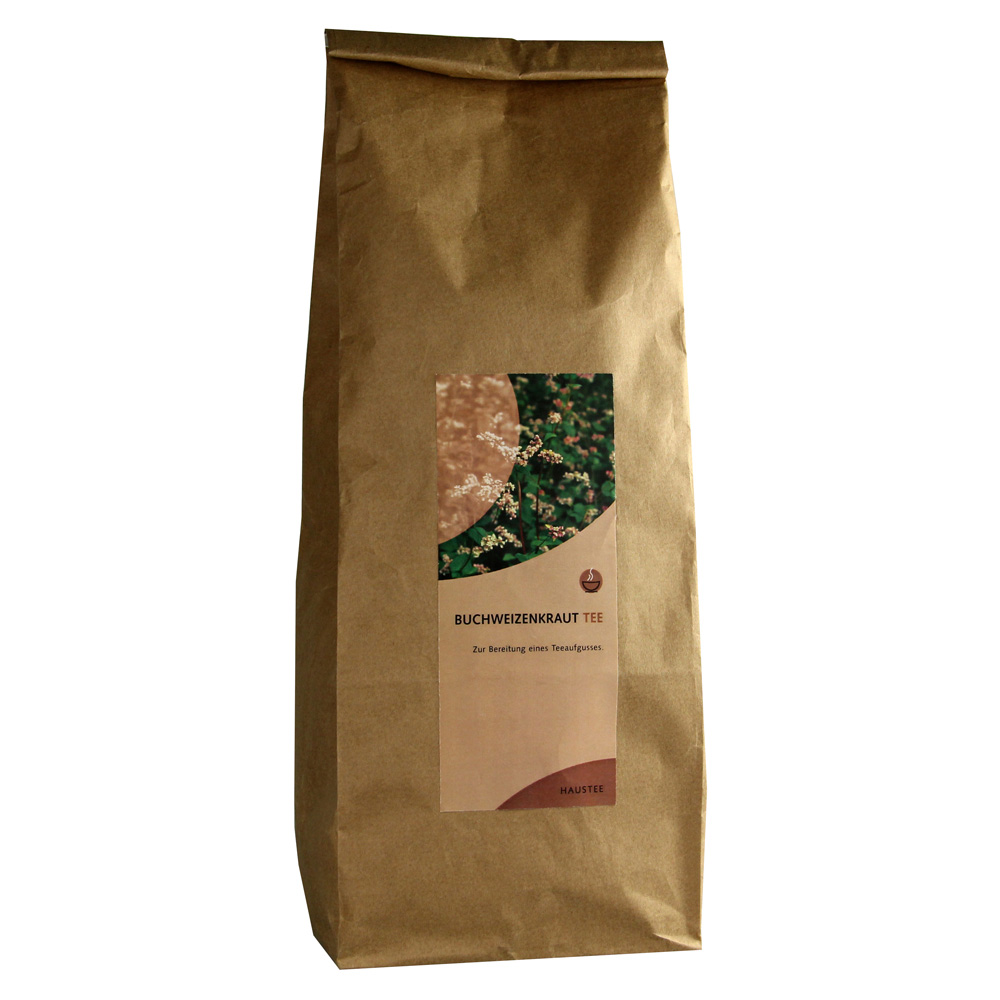 buchweizenkraut-tee-500-gramm