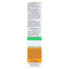 ROCHE-POSAY Anthelios XL LSF 50+ Gel-Creme 50 Milliliter - Linke Seite