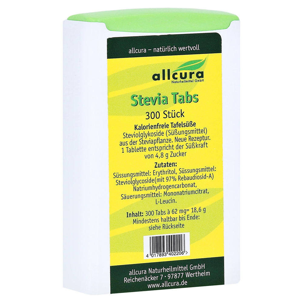 stevia-tabs-tabletten-300-stuck