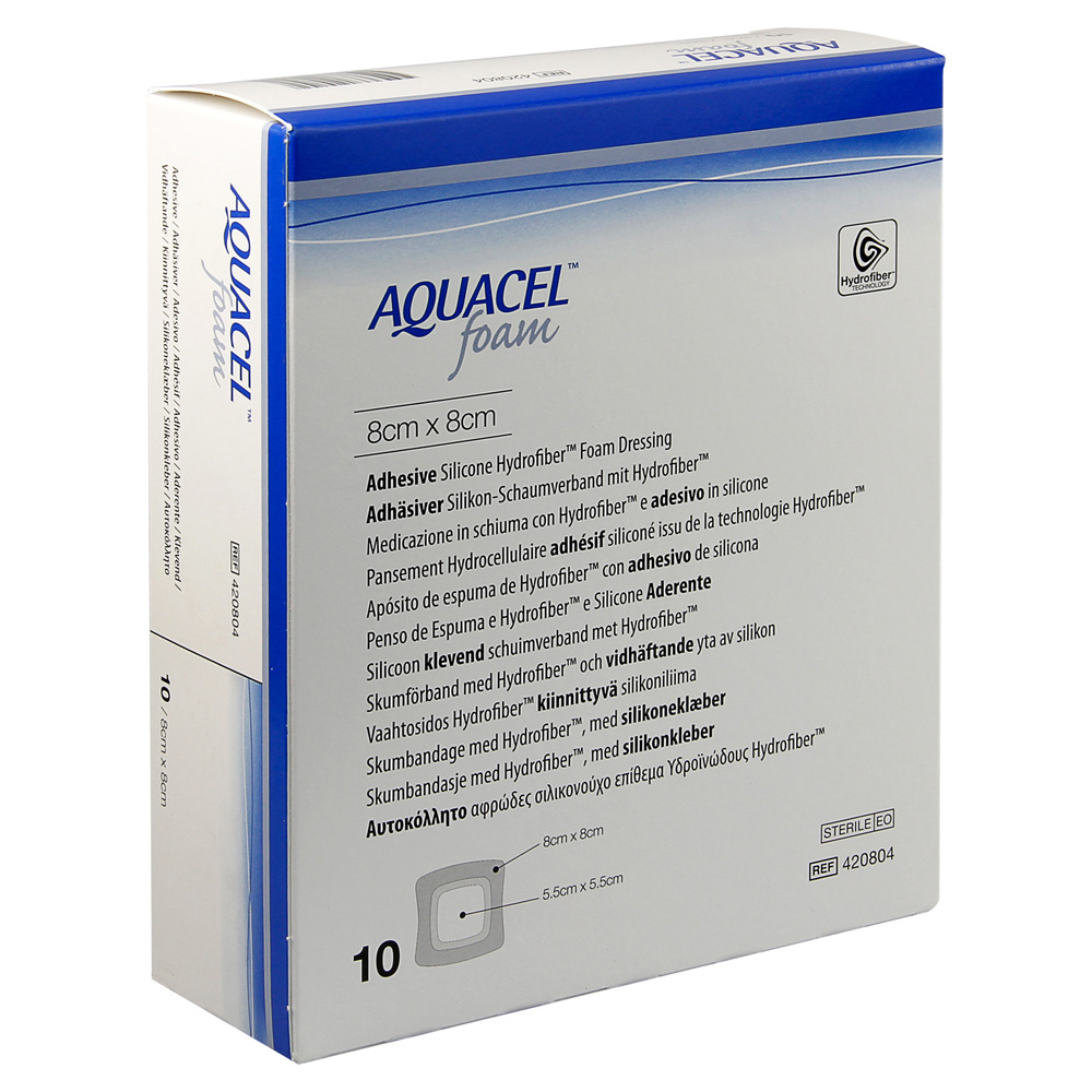 aquacel-foam-adhasiv-8x8-cm-verband-10-stuck
