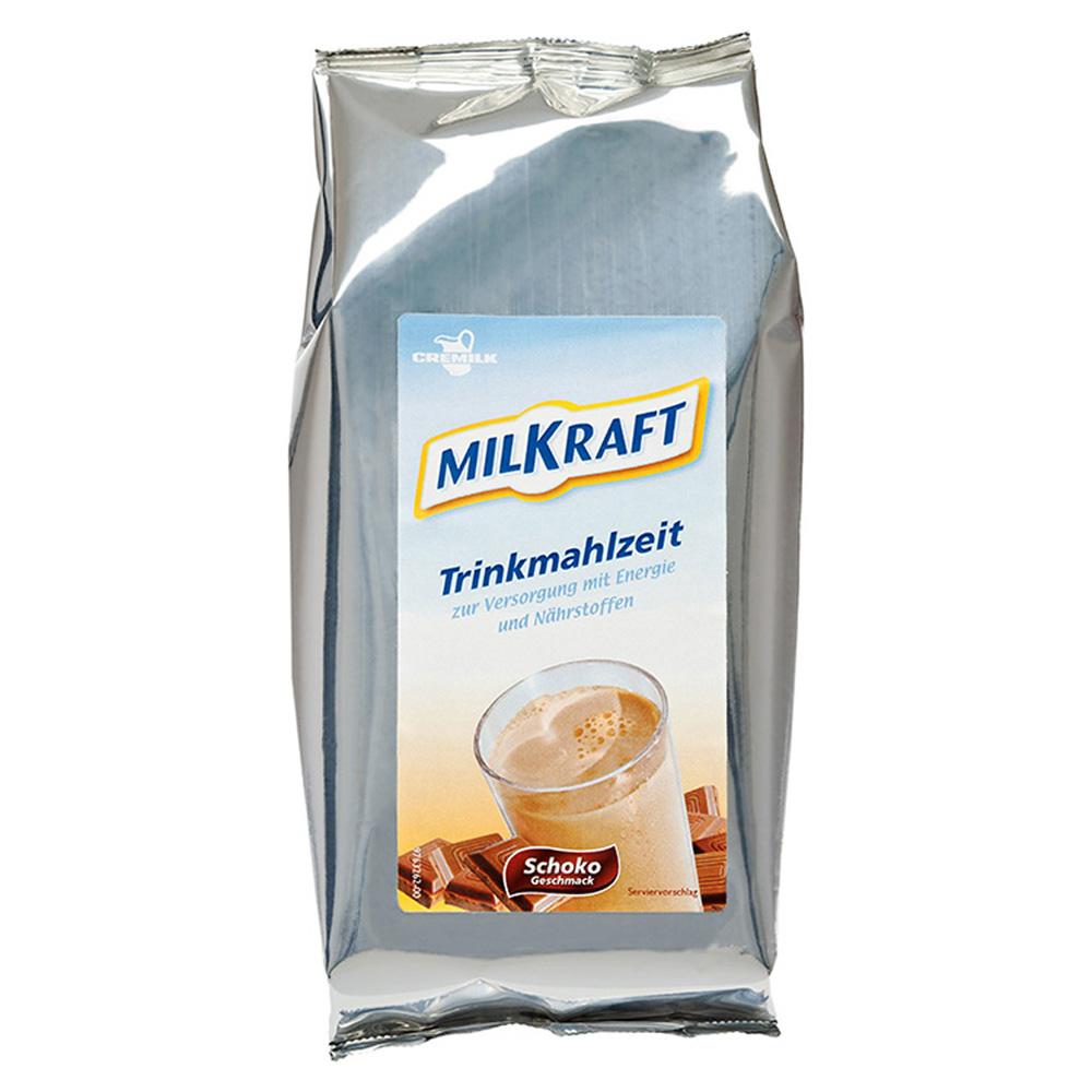 milkraft-trinkmahlzeit-schoko-pulver-8x660-gramm