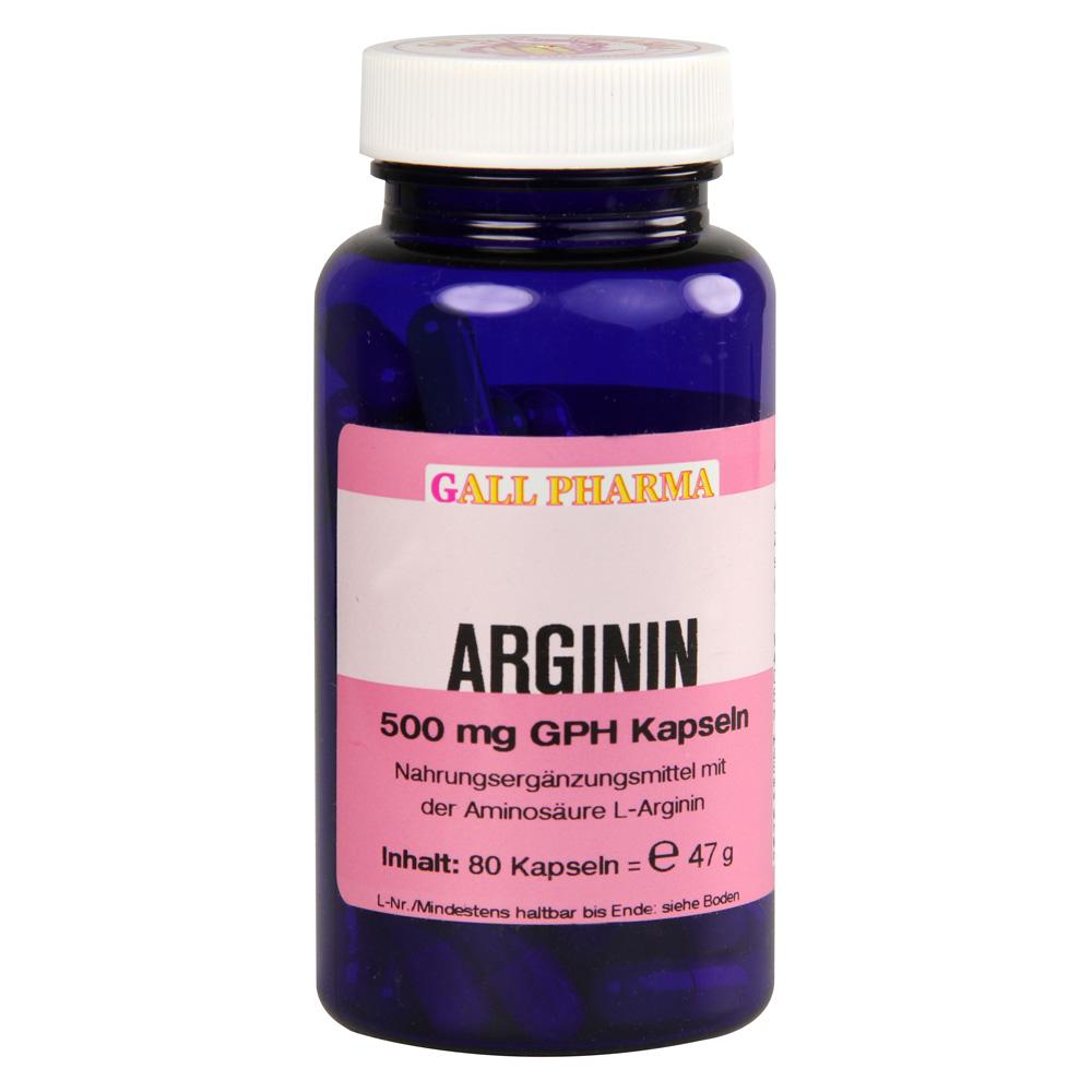 l-arginin-500-kapseln-360-stuck