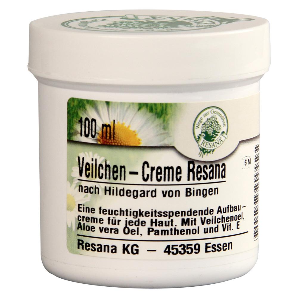 veilchen-creme-resana-nach-hildegard-von-bingen-100-milliliter