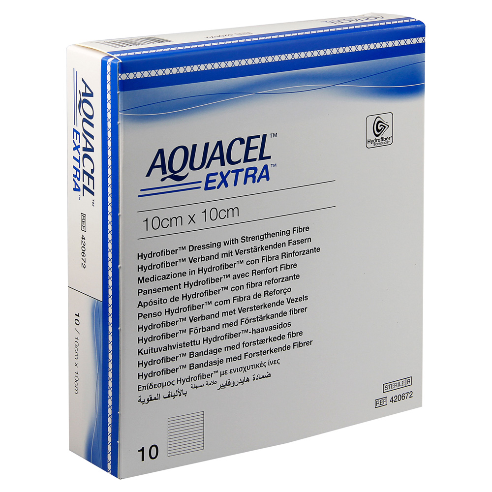 aquacel-extra-10x10-cm-kompressen-10-stuck