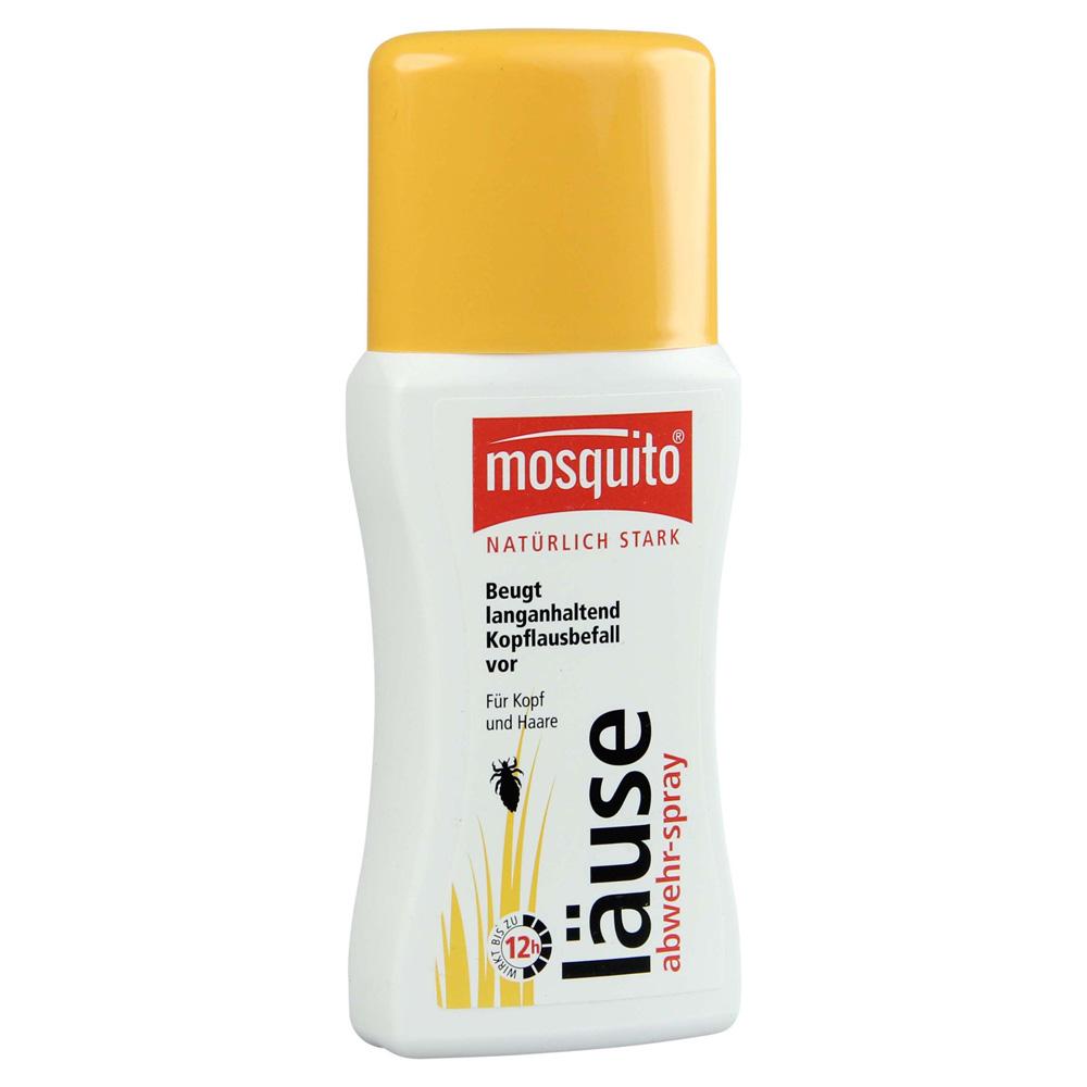 erfahrungen zu mosquito l use abwehr spray 110 milliliter. Black Bedroom Furniture Sets. Home Design Ideas