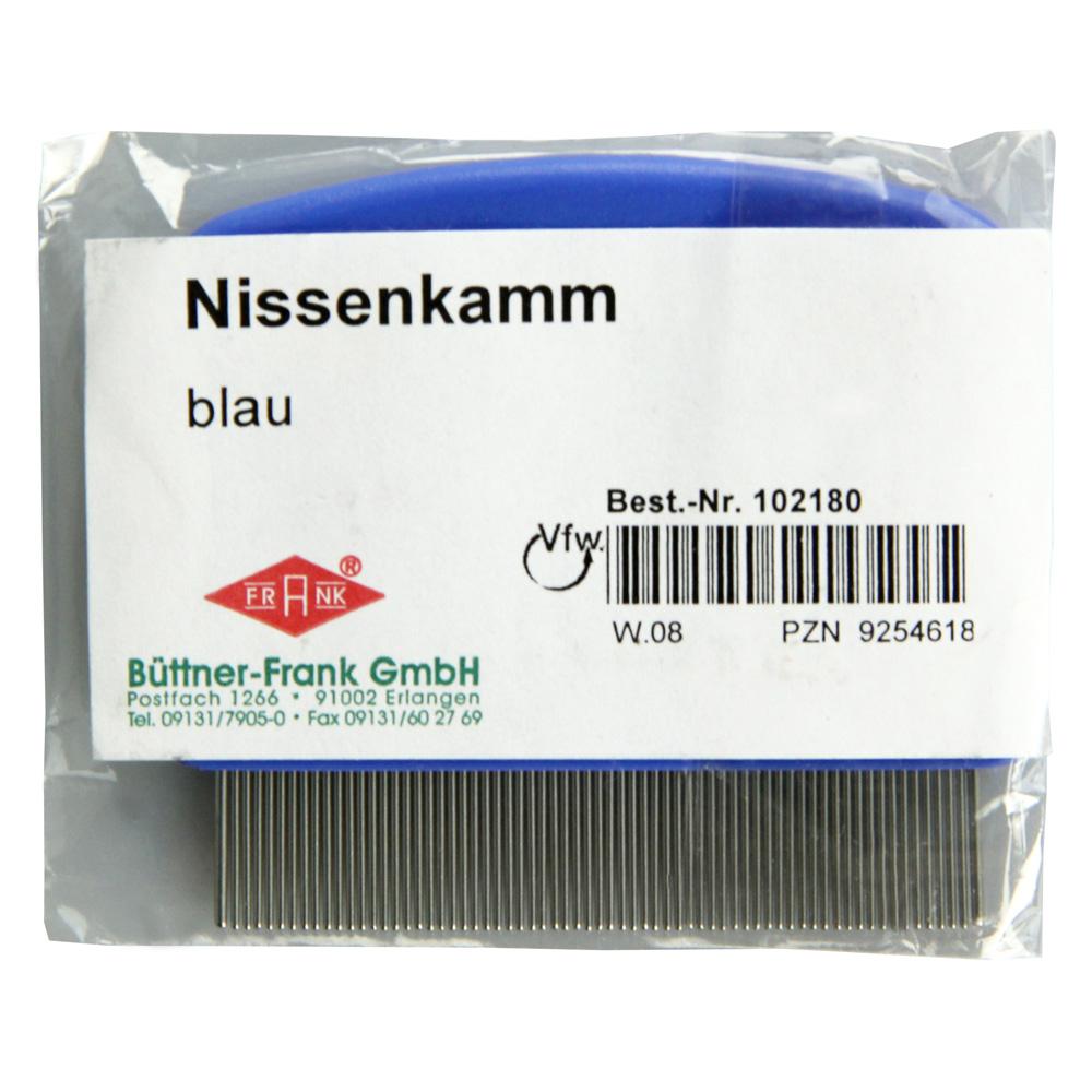 nissenkamm-metall-blauer-griff-1-stuck