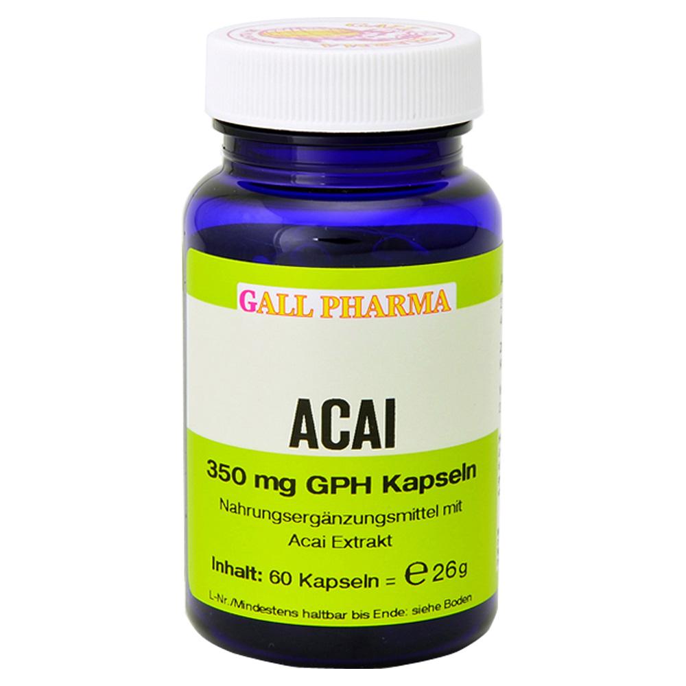 acai-350-mg-gph-kapseln-1750-stuck