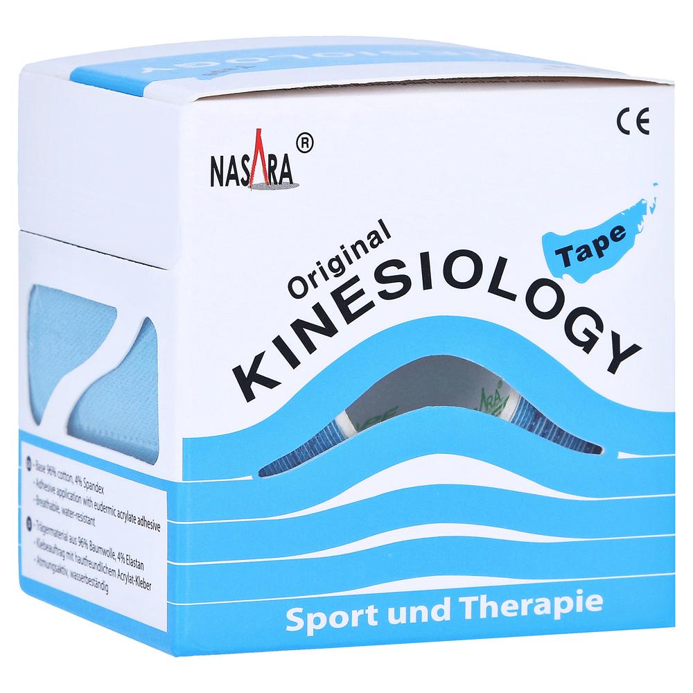 nasara-kinesiologie-tape-5-cmx5-m-blau-1-stuck
