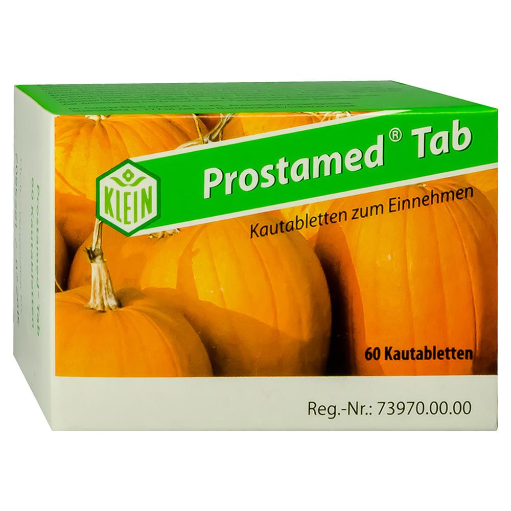 prostamed-tab-60-stuck