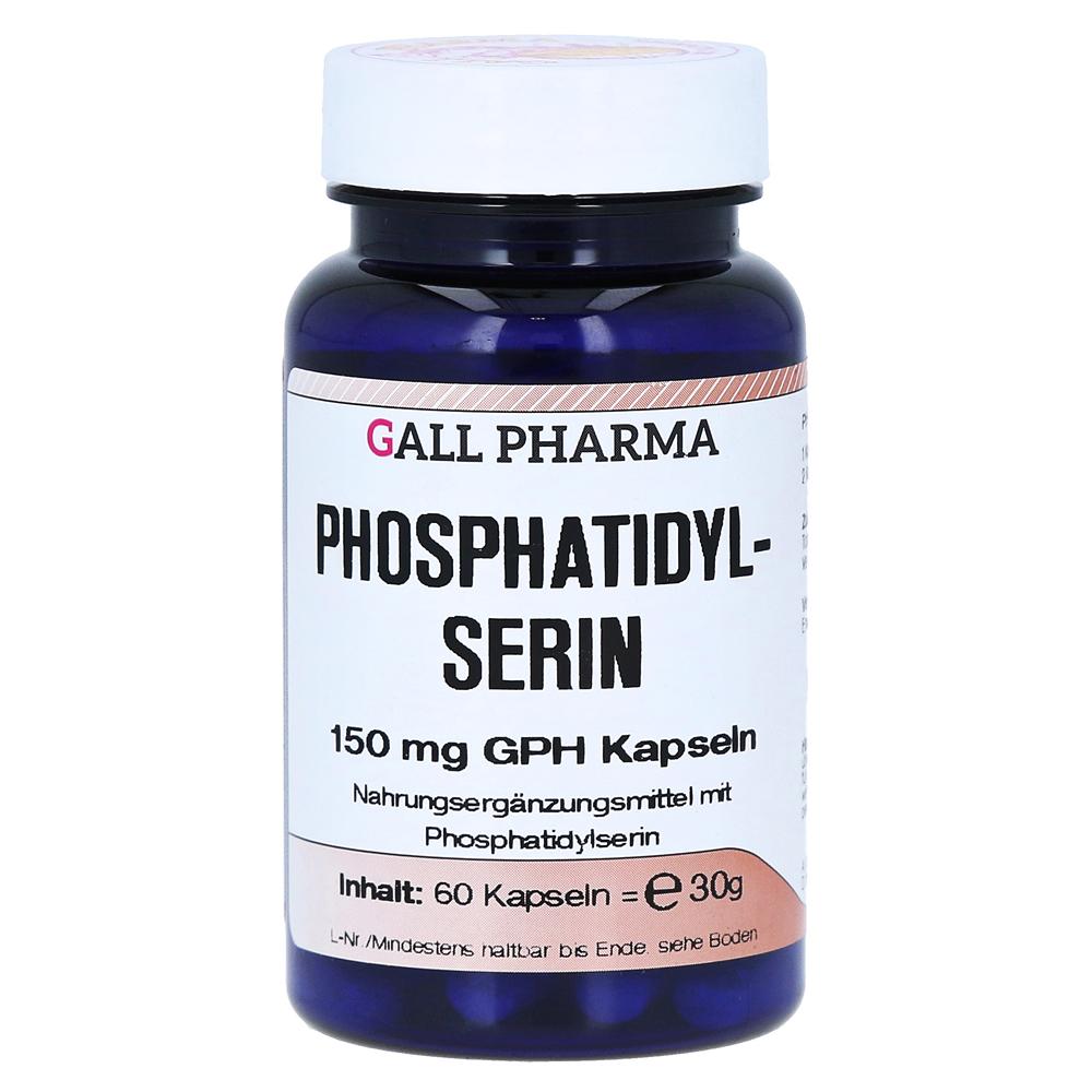 phosphatidylserin-150-mg-gph-kapseln-60-stuck