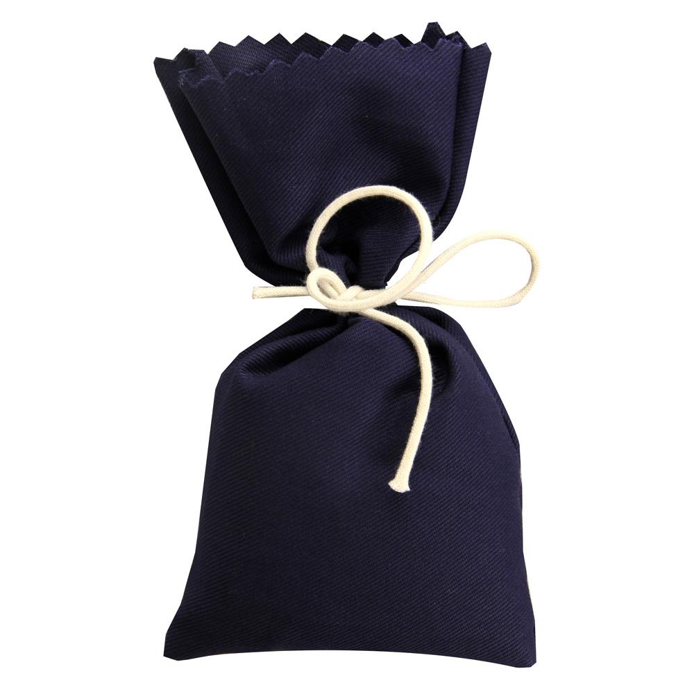 lavendel-sackchen-20-gramm