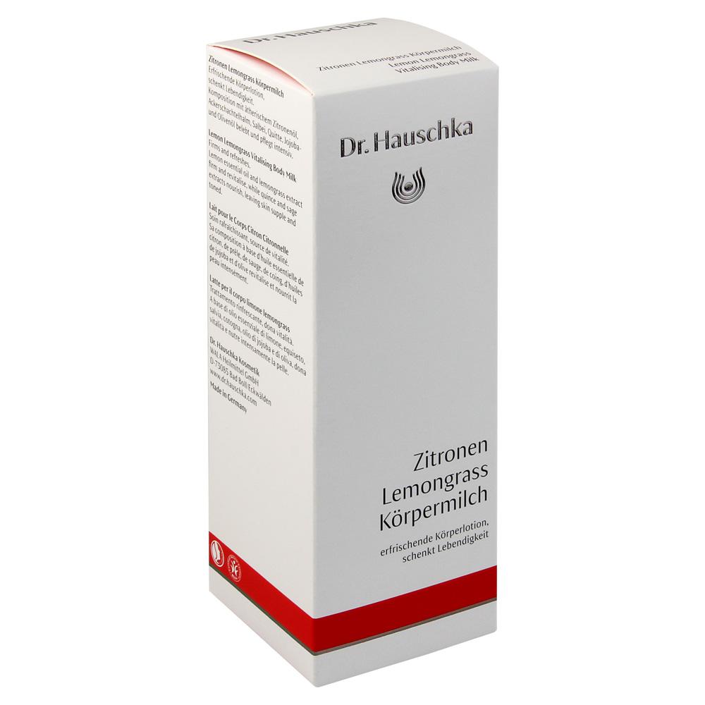 dr-hauschka-zitronen-lemongrass-korpermilch-145-milliliter