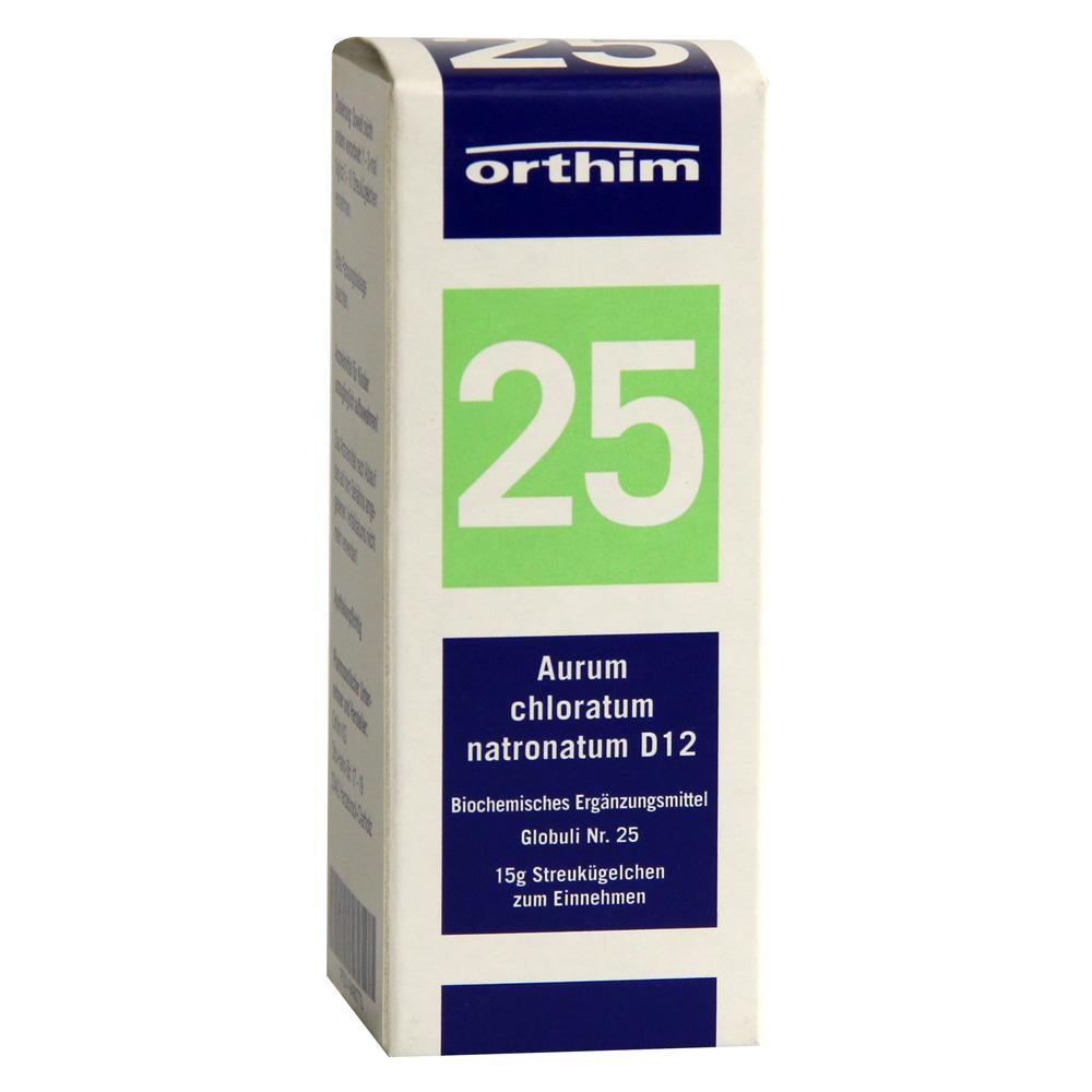 biochemie-globuli-25-aurum-chloratum-natrona-d-12-15-gramm