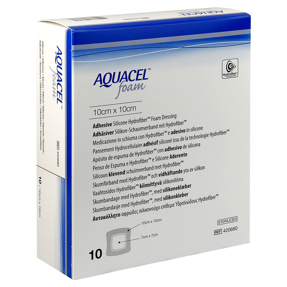 aquacel-foam-adhasiv-10x10-cm-verband-10-stuck
