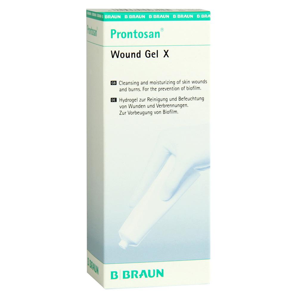 prontosan-wound-gel-x-50-gramm